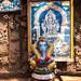 Madurai | Tamil Nadu by chamorojas