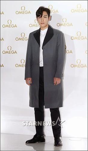 TOP_Omega-Launch-Event-Seoul_201401002(2)