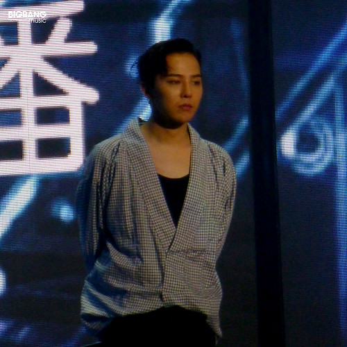 BBMusic-BIGBANG_FM_Beijing_Day3_2016-07-17_25