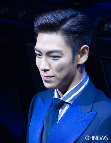 TOP - Cass Beats Year End Party - 18dec2015 - ohnews - 04