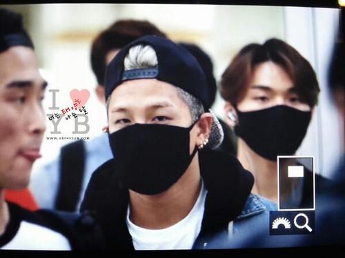 seoul_gimpo_airport_20140505 (41)