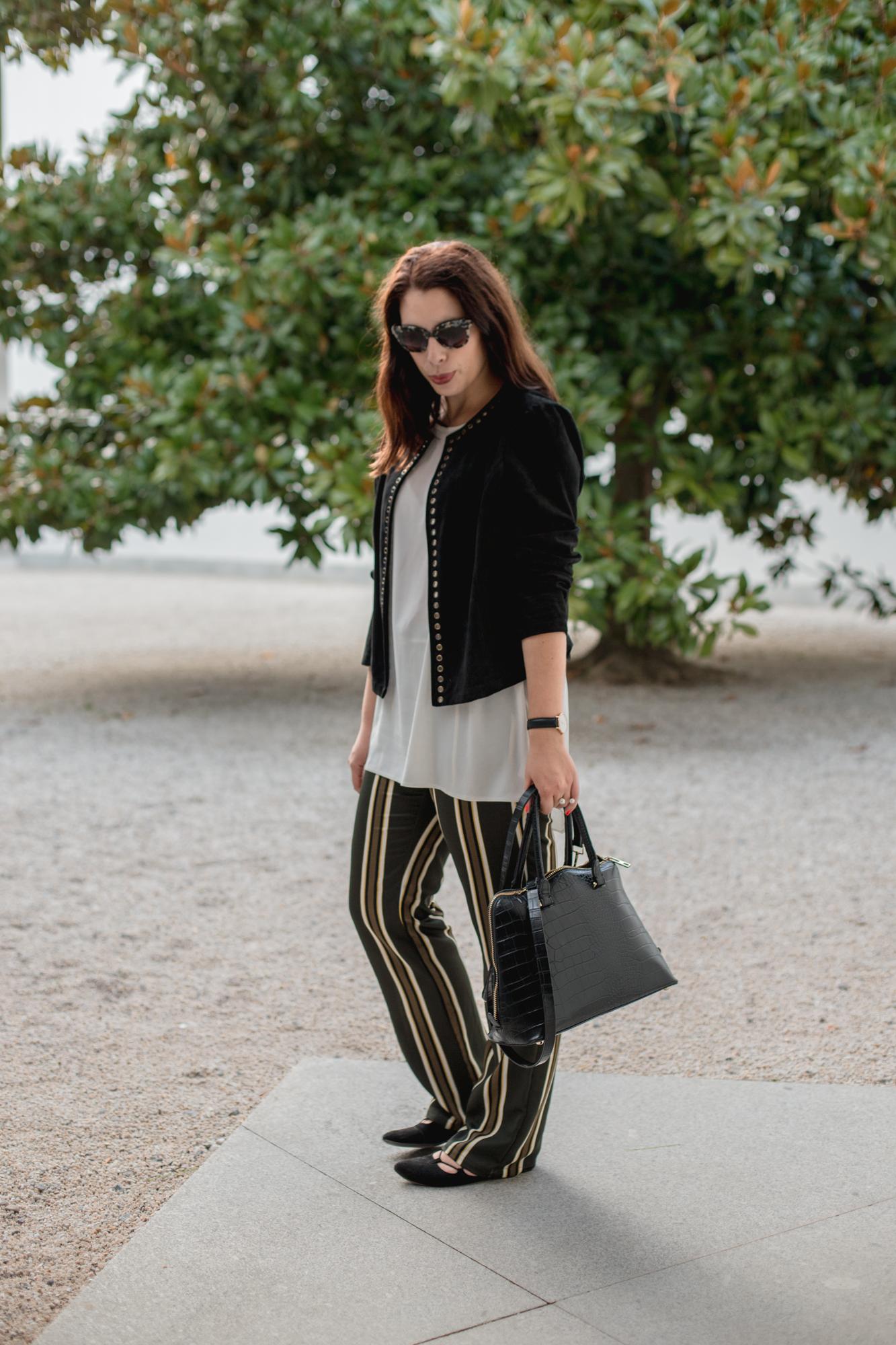 porto-serralves-outfit