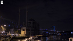 © İFA : Banu Dokuzeylül : Earth Hour — Turkey