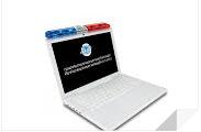ตำรวจ บก.ปอศ. ใช้สื่อดิจิทัลในการรวบรวมหลักฐานเกี่ยวกับซอฟต์แวร์ผิดกฎหมาย