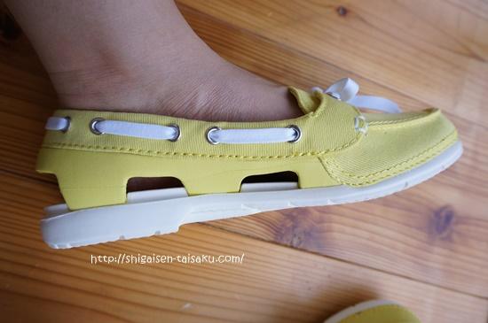 crocs2015pink017