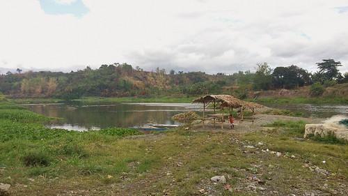Angat Dam, Bulacan