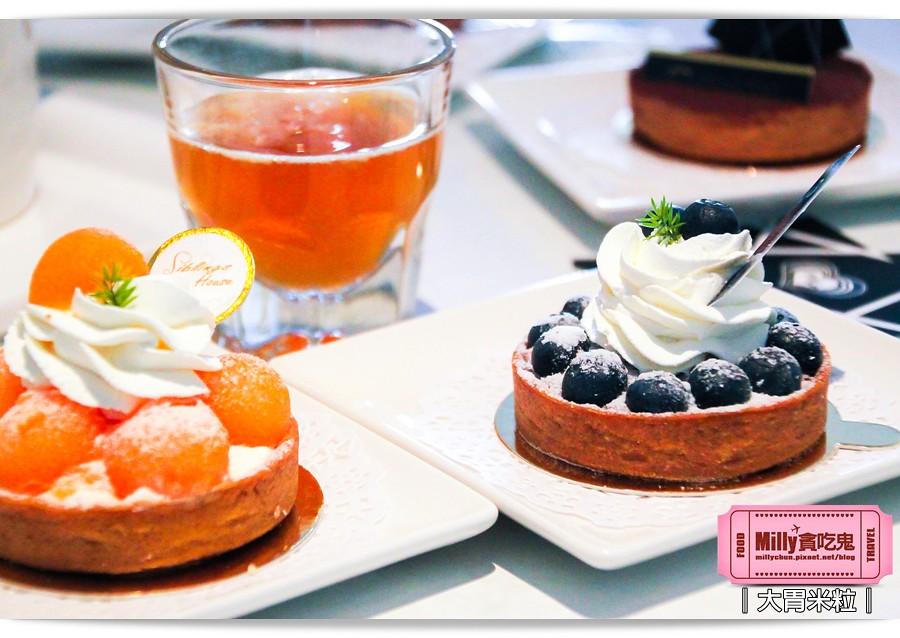 甜點界香奈兒西菲斯0043