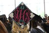 USF Spring 2015 Commencement - 02