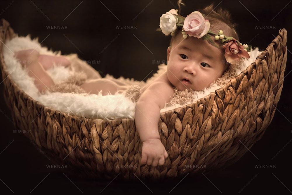 寶寶寫真,寶寶照,寶寶寫真推薦,台中寶寶攝影,寶寶攝影,寶寶攝影推薦
