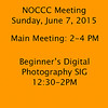 noccc-events-june7.JPG