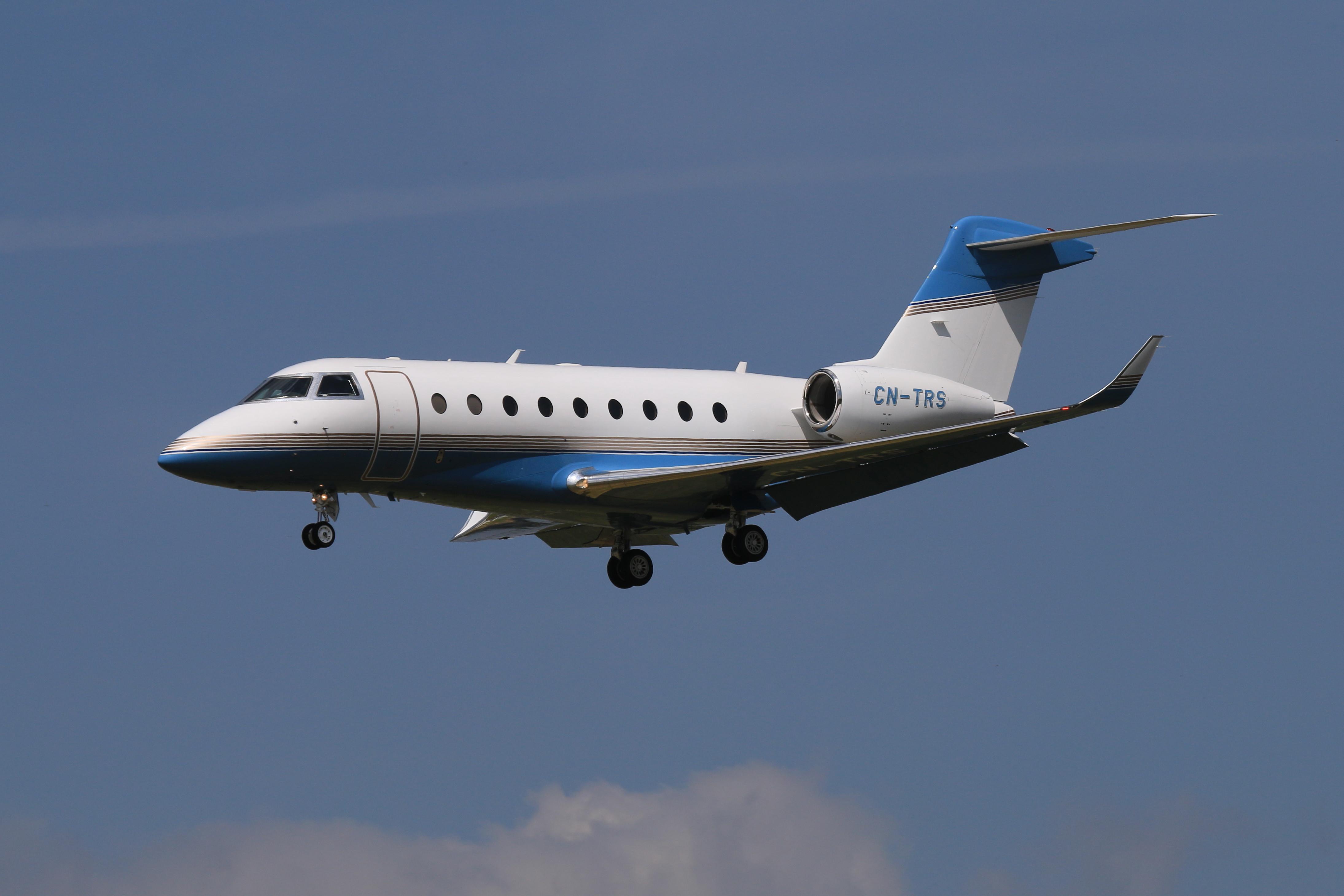 Photos des avions immatriculés au Maroc (CN) 18265143601_ebb73ae9ff_o