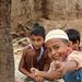 Innocence!!! by jamiul_adnan