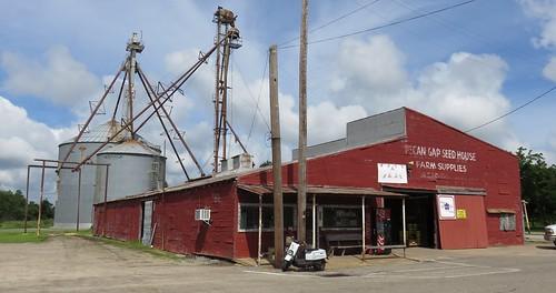 texas tx northtexas deltacounty dallasfortworthmetroplex pecangap dallasfortworthmetropolitanarea