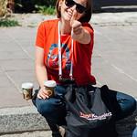 TedxKazimierz-67