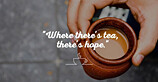 30 Quotes That Prove Chai Is The Answer To All Of Life's Problems