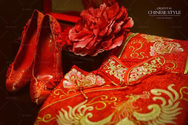 台中婚紗,婚紗,婚紗攝影