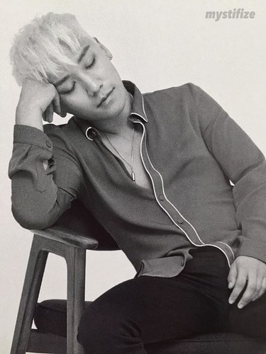 BIGBANG GQ Korea August 2015 012