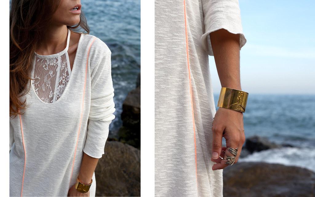 07_knit_dress_saku_new_york_theguestgirl
