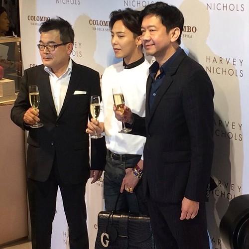 G-Dragon_HarveyNichols-COLOMBO_VIA_DELLA_SPIGA-HongKong-20140806 (44)