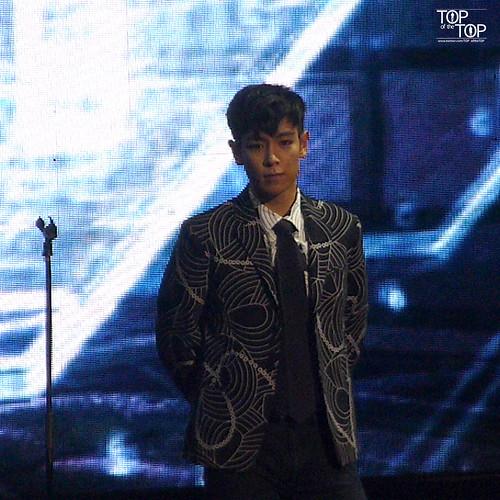 TOP_oftheTOP-BIGBANG_FM_Beijing_Day3_2016-07-17_25