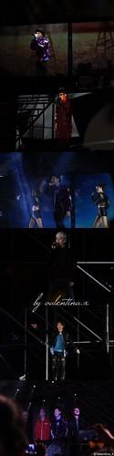 BIGBANG FM Nanchang 2016-03-25 (2)
