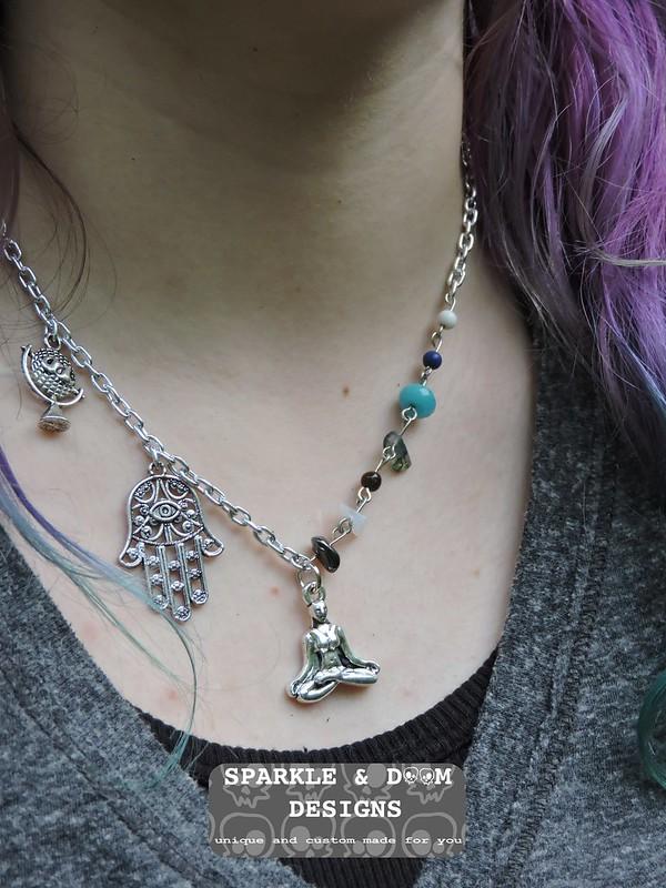necklace.chakra 02a
