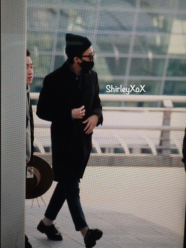 GDYBRI Seoul to Fuzhou 2015-03-27 by Hi_ShirLeyXoX Weibo 006