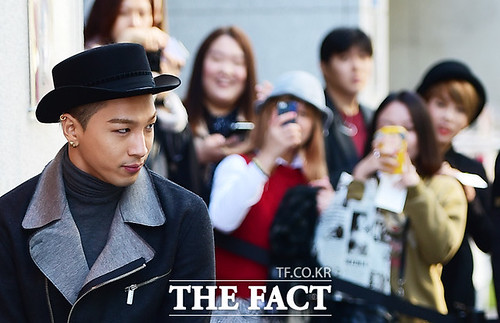 Taeyang-CKOne-Press-20141028__122