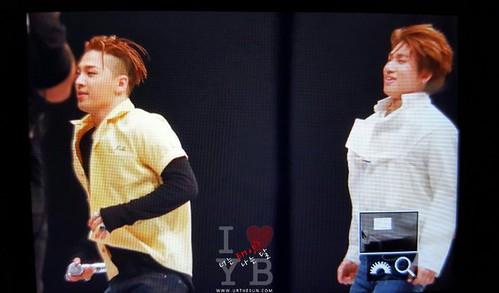 BIGBANG FM Chiba Day 2 2016-05-15 (30)