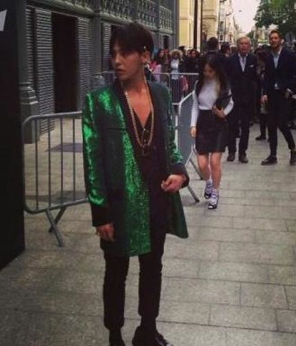 GD_Paris-SaintLaurent-20140629 (12)