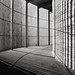 Chapel of Reconciliation Berlin-Mitte © by Silva Wischeropp aka Silva Capitana by SILVA CAPITANA