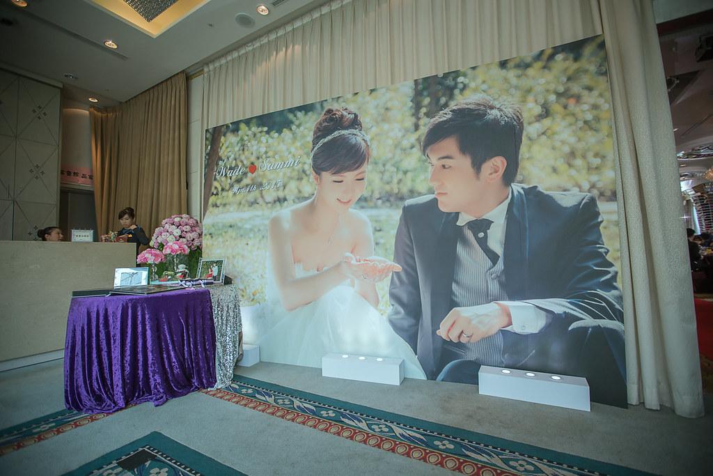 20150404晶宴會館民生觀婚禮記錄 (275)