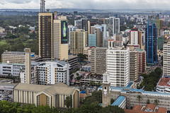 Y1A0823 Nairobi