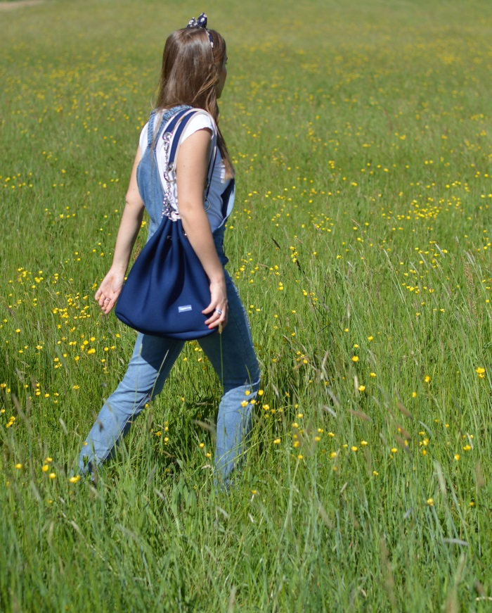 prato, wildflower girl, fashion, blogger, salopette, jumpsuit, Romwe,  (7)