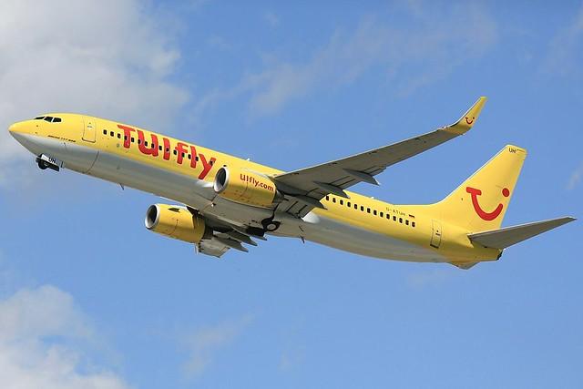Egyeséges márkanév alá vonja leányvállalatait a TUI Group