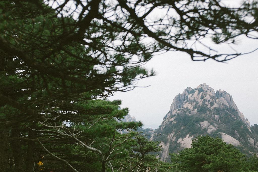 anhui, china-004
