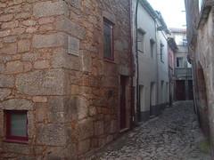 Judiaria