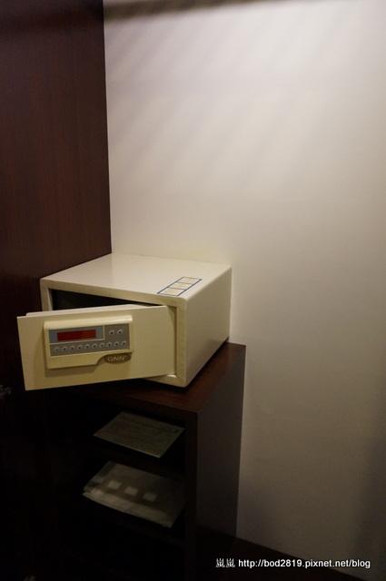 DSC08645.JPG