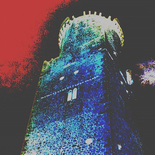 #torre #tower #particolar