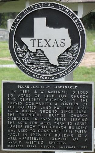 dublin usa geotagged texas unitedstates erathcounty waymarking texashistoricalmarkers openplaques:id=16766