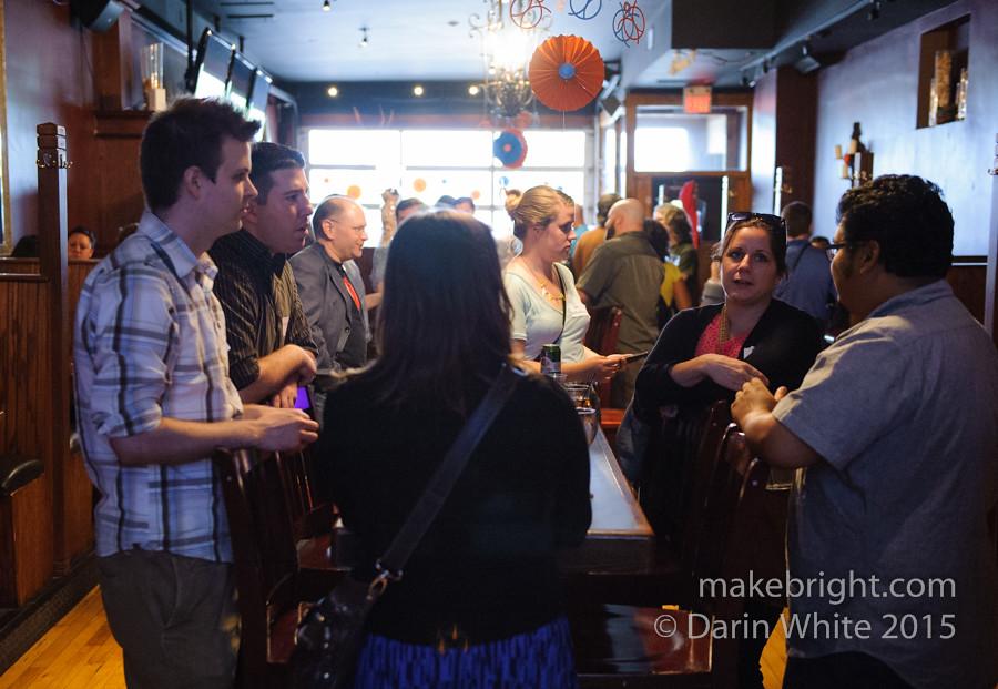 MakerExpo_launch_CorkHall_2015 038