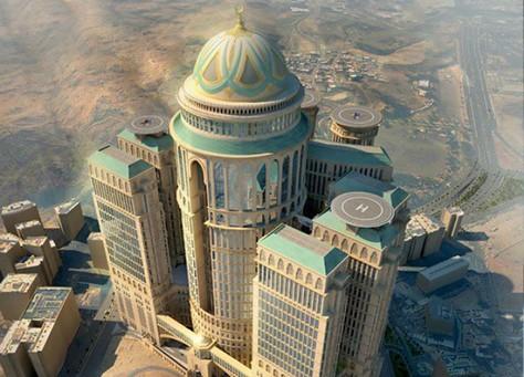 mecca-hotel-410054[1]