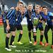 Bekerfinale Beloften KAS Eupen - Club Brugge 830
