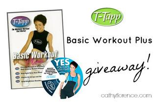 Basic Workout Plus