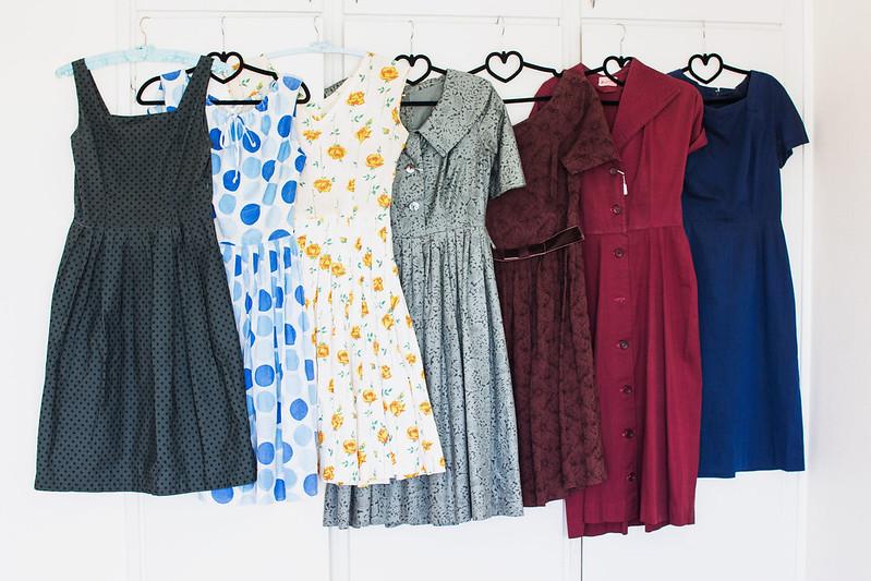 dressesbloppis