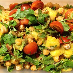 4:: Salad