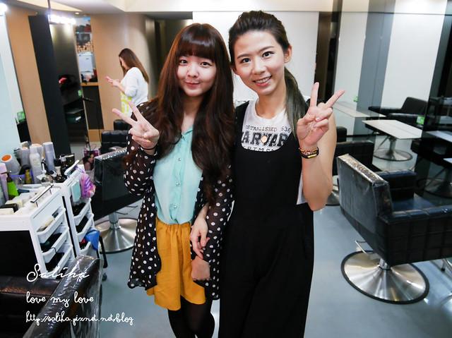 東區美髮髮廊推薦 (16)