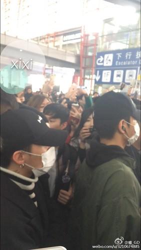 Big Bang - Beijing Airport - 31dec2015 - 3210674885 - 04