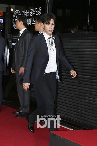 BIGBANG Premiere Seoul 2016-06-28 Press (114)