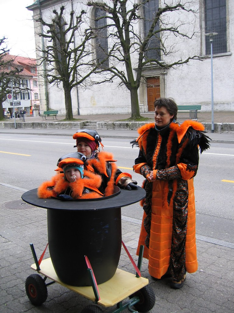Schmudo 2004